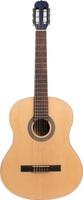 AUGUSTO Toledo-10 Классическая акустическая гитара