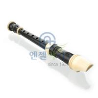 Angel AWR-SNN(B) Classic Блокфлейта сопранино, барочная система