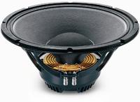 """Xline Динамик 15"""" для PRA-150, 300 Вт (PRA150.15)"""