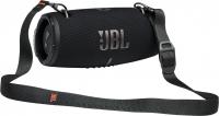 JBL Xtreme 3, черный Портативная акустика
