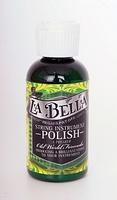 La Bella IP-L4 Полироль для музыкальных инструментов