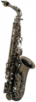ROY BENSON AS-202A альт саксофон