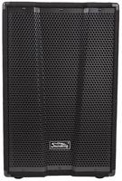Soundking KJ12 Пассивная акустическая система, 250Вт