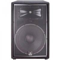 JBL JRX215 Двухполосная пассивная акустическая система