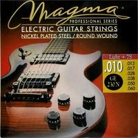 Magma GE230S струны для 7-струнной электрогитары .010-.060