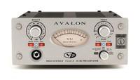 Avalon Design V5 Микрофонный предусилитель