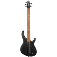 Cort B5-Plus-AS-RM-OPTB Artisan Series Бас-гитара 5-струнная, черная