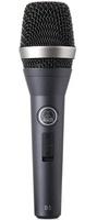 AKG D5S Микрофон динамический сценический суперкардиоидный с выключателем