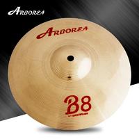 Arborea ArbB8Sp10 B8 Splash 10