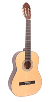 Mirra KM-3915 Классическая гитара