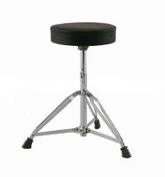 Weber DT602 стул для барабанной установки