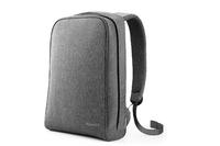 "HUAWEI 15,6"" GREY 51992084 Рюкзак для ноутбука"
