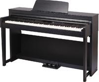 Medeli DP420K Цифровое пианино