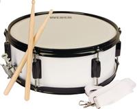 Weber MPJ-1455 малый барабан
