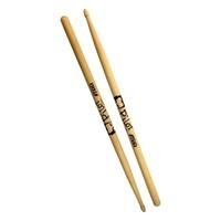 TAMA H-LK (A060304) Барабанные палочки