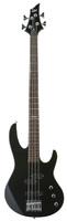 LTD LB50BLK B-50 BLK Bass Бас гитара