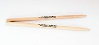 Leonty SL5BN Studio Light 5В Барабанные палочки, нейлоновый наконечник
