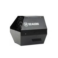 SZ-AUDIO F-10-S Генератор мыльных пузырей
