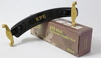 Kapaier NO.510 KPE Мостик для скрипки размером 4/4-3/4