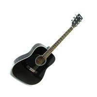 HOMAGE LF-4111-B Акустическая гитара