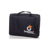 Bespeco P10 - сумка для оркестрового пюпитра
