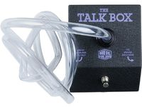 Dunlop HT-1 Heil Talkbox Ток-бокс