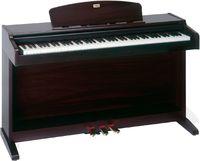 GEM RP 700 Цифровое пианино