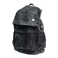 POSO PS-683 (15,6) Рюкзак серый