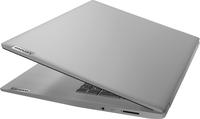 Lenovo IdeaPad IP3 17ADA05 Athlon Silver Ноутбук