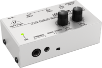 BEHRINGER MA400 Мониторный усилитель для наушников