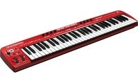 Behringer UMX610 U-Control USB/MIDI-клавиатура