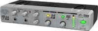 Behringer MIX800 Процессор мультиэффектов