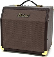 Belcat Acoustic-15C Комбоусилитель для акустической гитары, 15Вт, с эффектом хорус