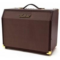Belcat Acoustic 15C Комбо для акустической гитары