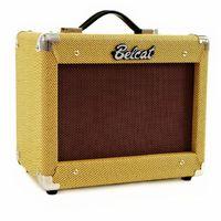 Belcat V15G Vintage Series Гитарный комбоусилитель, 15Вт