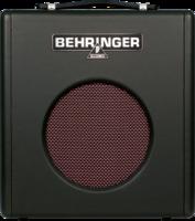 "Behringer BX108 Бас-гитарный комбо, 8"",15 Вт"