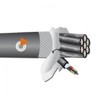 BESPECO CVS24 Многополярный кабель