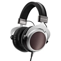 BEYERDYNAMIC T 90 Наушники