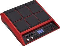 Roland SPD-SX Special Edition Перкуссионный сэмплер