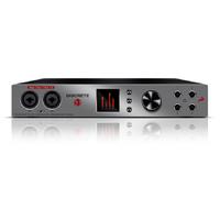 Antelope Audio Discrete 4 Аудиоинтерфейс