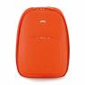 Cozistyle Cozi Urban Travel Backpack Canvas-Orange Рюкзак