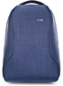 Cozistyle City Blue (CPCB002) Рюкзак для ноутбука