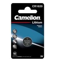Camelion CR2032/1BL Lithium Батарейка