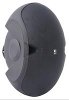EUROSOUND EG-26 акустическая система