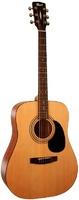 CORT AD810-OP Акустическая гитара