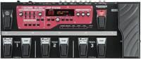 BOSS RC-300 Гитарный процессор