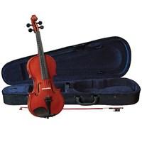 CREMONA HV-100 (4/4) скрипка