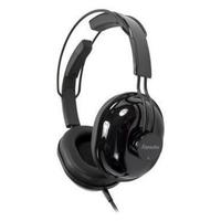 Superlux HD-651 Black наушники