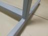 MuzTon SK-100 Стенд для кабельной продукции