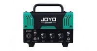 JOYO Atomic ламповый усилитель для гитары